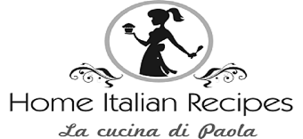 Home Italian Recipes